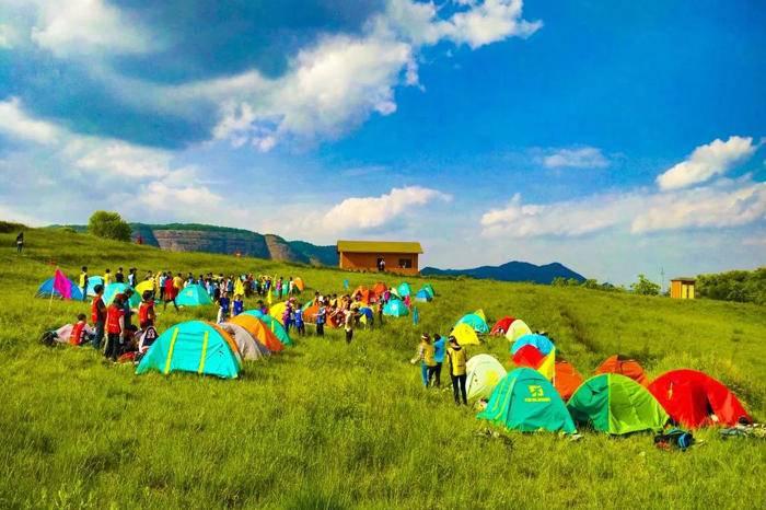 露营1.jpg